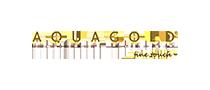 aquagoldlogo